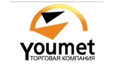 YOUMET