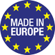 Made in Europe 1294