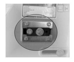 Ленточная пила PROMA PPK-115