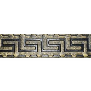 Узор «Греческий» для полосы