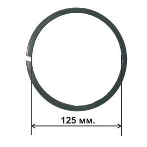 Элемент 'Кольцо Ø 125'