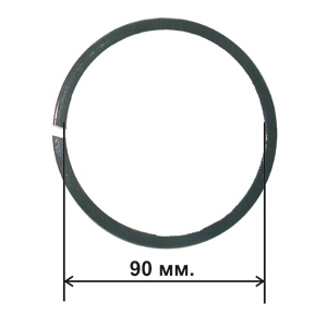 Элемент 'Кольцо Ø 90'