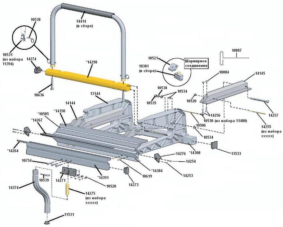 Гильотина Гидравлическая Инструкция По Эксплуатации