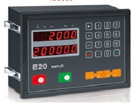 Контроллер ESTUN E20