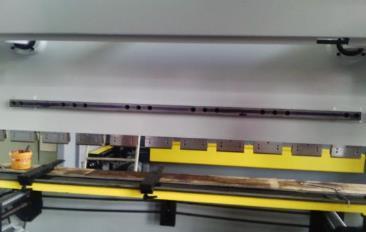 METAL MASTER HPJ 32100KS