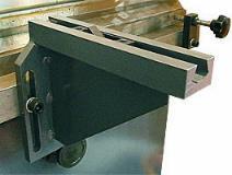 Гидравлический вертикально-гибочный пресс Metal Master HPJ 32100s