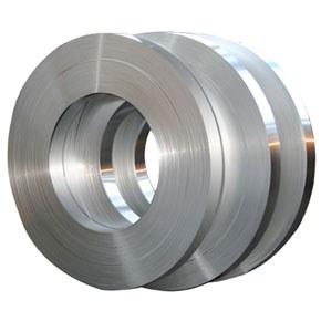 Готовое решение для продольной резки металла из рулона