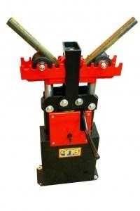 АПВ-8 станок для гибки труб