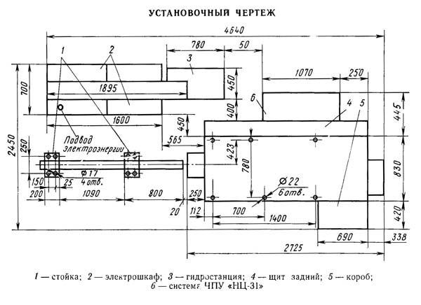 инструкция 1в340ф30
